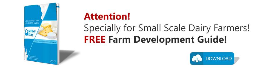 Free-farm-development-guide