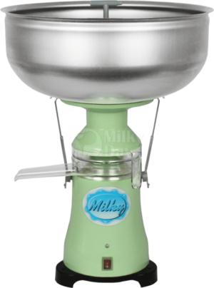 Cream separator Milky FJ 130 ERR