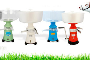 How to choose cream separator? Top 7 important things.