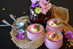 How to Make Yogurt in a Pasteurizer