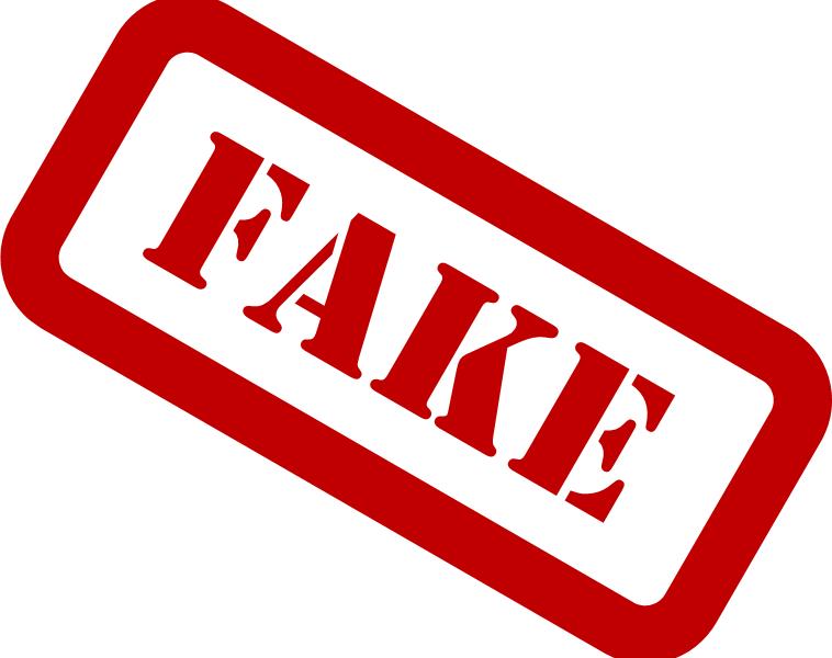 fake-cover