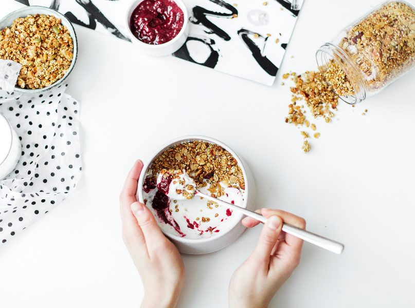 bottle-bowl-breakfast-704971