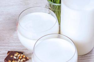 How to pasteurize milk and should you do it?